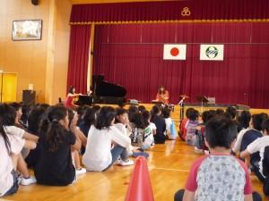 平和堂財団コンサート5月14日1(1)