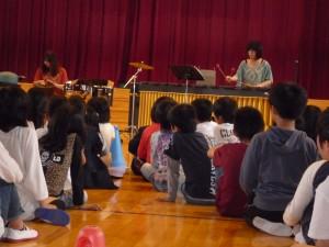 平和堂財団コンサート5月14日2(1)