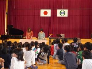 平和堂財団コンサート5月14日3(1)