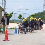 自転車教室5月9日03(1)