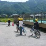 自転車教室5月9日04(1)