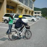 自転車教室5月9日05(1)