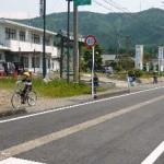 自転車教室5月9日06(1)