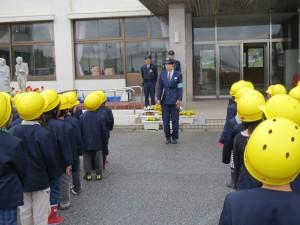 4月21日交通安全教室02