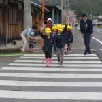 4月21日交通安全教室03