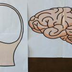 脳を働かせる